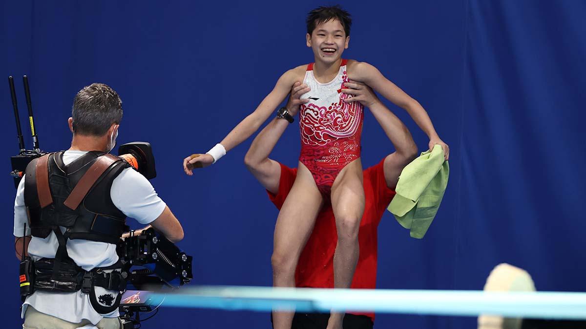 Hongchang Quan