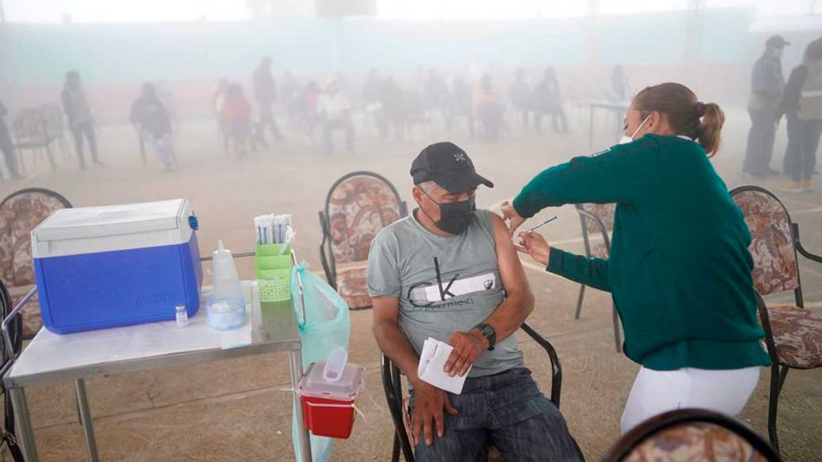 Sinaloa: desde hoy debes presentar certificado de vacunación en Mazatlán