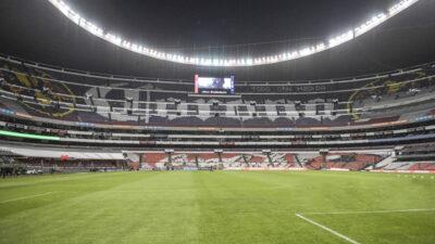 FIFA reduce sanción a México por grito homofóbico