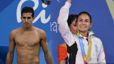 Rommel Pacheco revela detalles de su ruptura con Paola Espinosa
