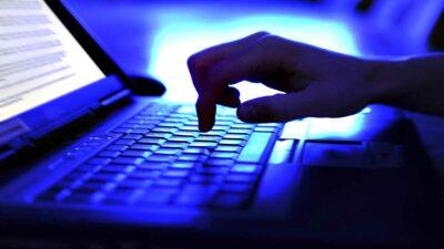 Policía Cibernética de la CDMX alerta por su suplantación de empresas que ofrecen premios