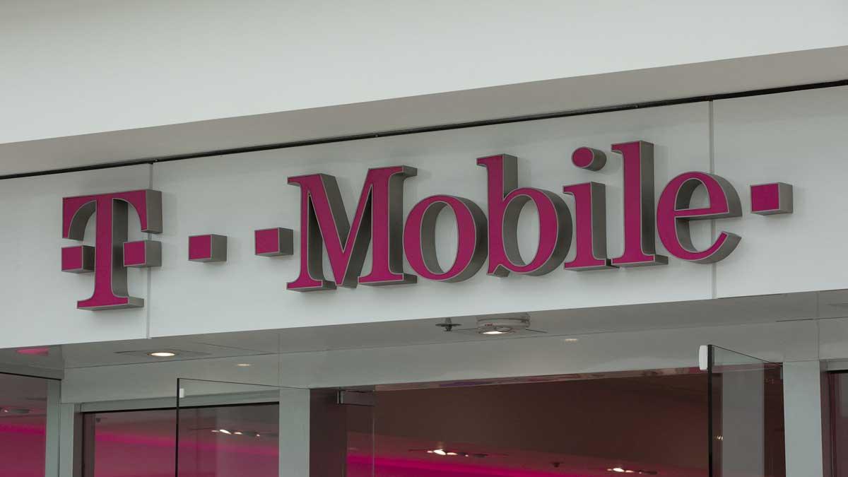 T-Mobile sufre hackeo de datos a 7.8 millones de clientes en EU