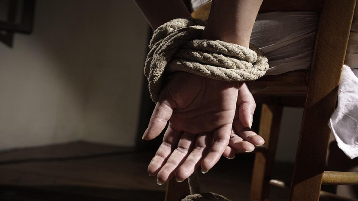 """Tráfico de personas: vinculan a proceso al presunto líder de """"Los Tamayo"""""""