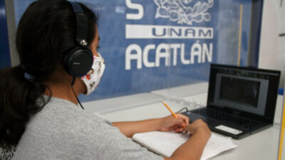Beca de Movilidad Internacional UNAM 2021: requisitos para solicitarla
