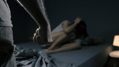 Delitos: violencia familiar, extorsión, narcomenudeo y violación, los más persistentes en julio