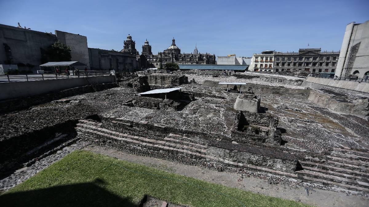 Este 13 de agosto, fecha en la que se recuerda la caída de Tenochtitlan a manos de los españoles