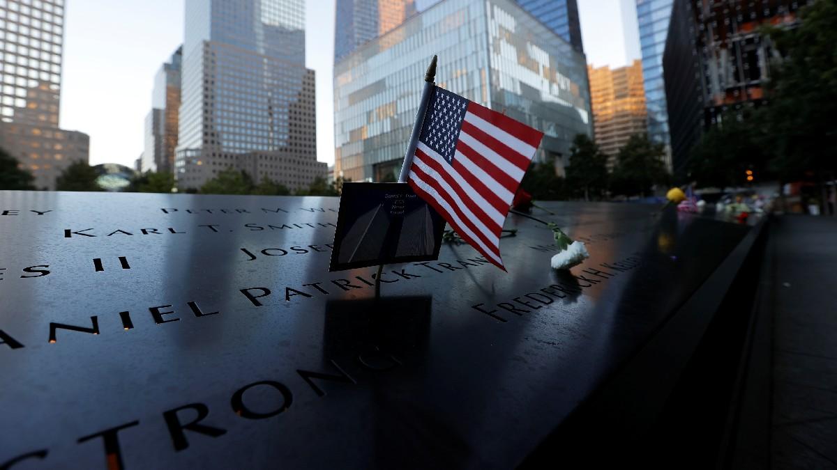 11-S: FBI publica un documento desclasificado del 11 de Septiembre