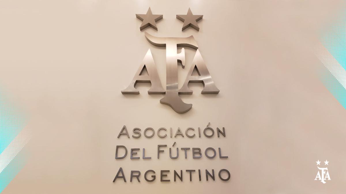 Liga MX: investigan a clubes argentinos por lavado de dinero en fichajes