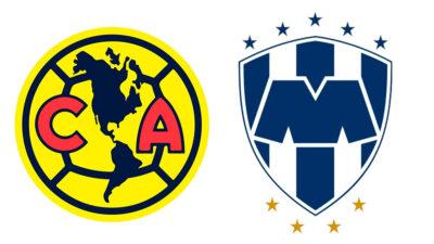 Concachampions: Monterrey vs. América, lo que debes saber de la final