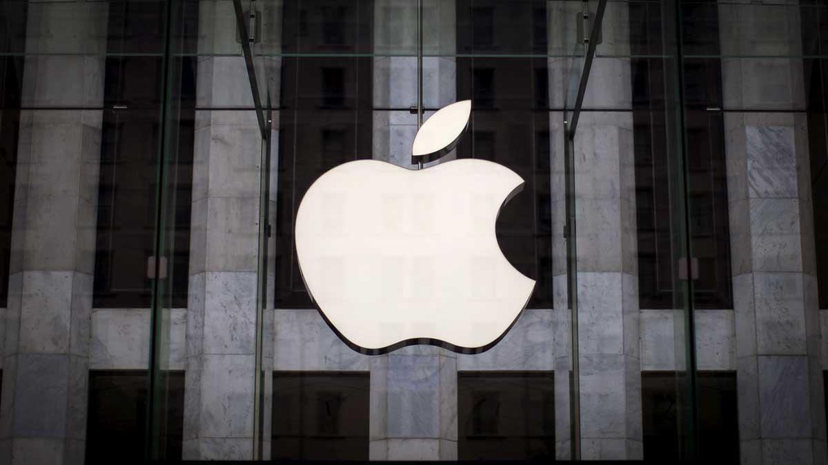 Apple anuncia retraso sobre nuevas herramientas contra la pornografía infantil