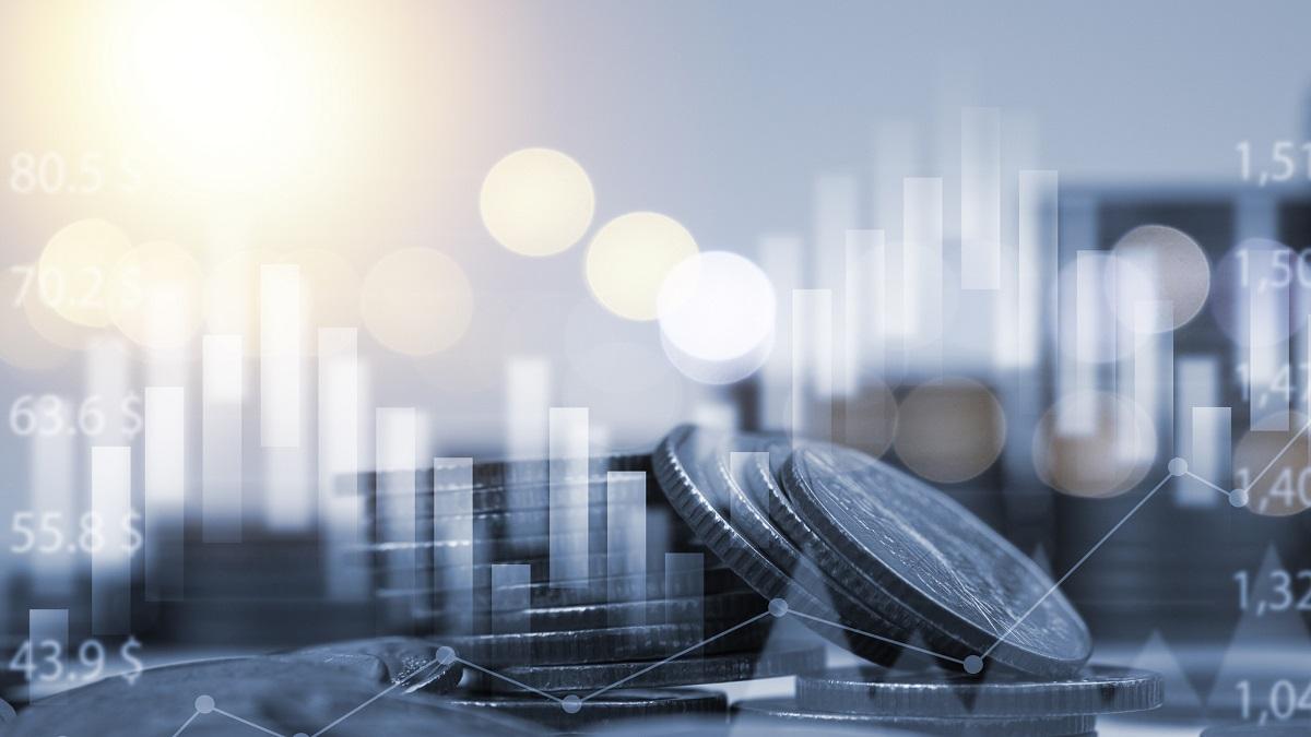Banxico: recuperación económica en el centro del país es más lenta que en otras regiones
