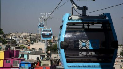 Cablebus