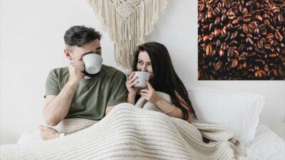Día Internacional del café 2021: ¿Cómo nace esta bebida?