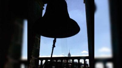 Consumación de Independencia: Iglesias tocarán campanas en aniversario