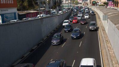 CDMX: Claudia Sheinbaum inaugura puente Periférico Sur – Oriente en Xochimilco