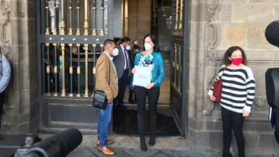 Claudia Sheinbaum inicia reuniones con alcaldes electos de CDMX