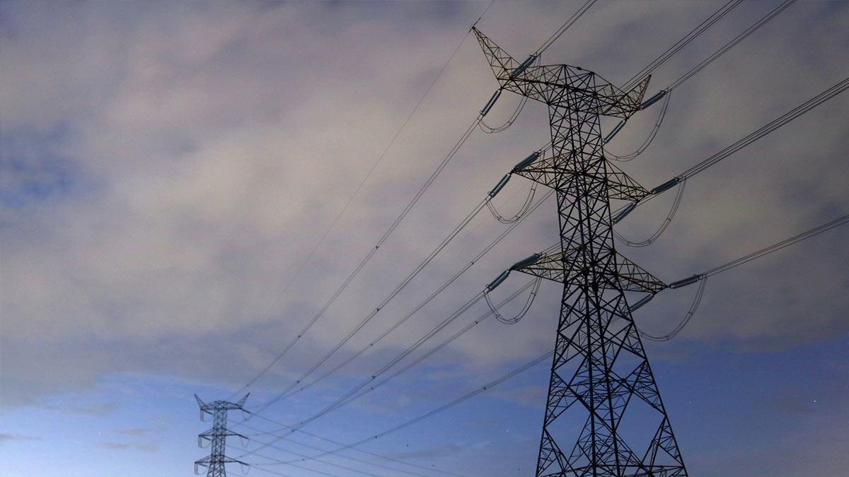 CFE: afectaciones eléctricas por sismo se resolvieron en 24 horas