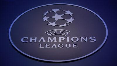Champions League: así se jugarán los partidos de la jornada 2