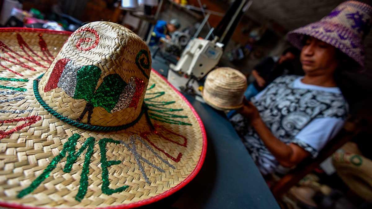 Grito de Independencia 2021 en Puebla: estos serán los cierres viales