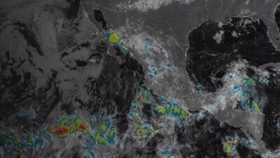 Clima para el 05 y 06 de septiembre de 2021
