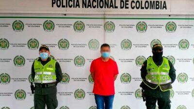 Cártel de Sinaloa: Detienen a operador y socio del Chapo en Colombia