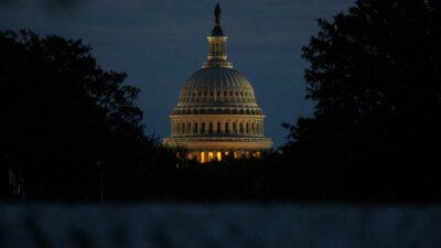 A pesar de las divisiones, en el Partido Demócrata hay disposición para aprobar el programa de inversión del presidente de Estados Unidos, Joe Biden.