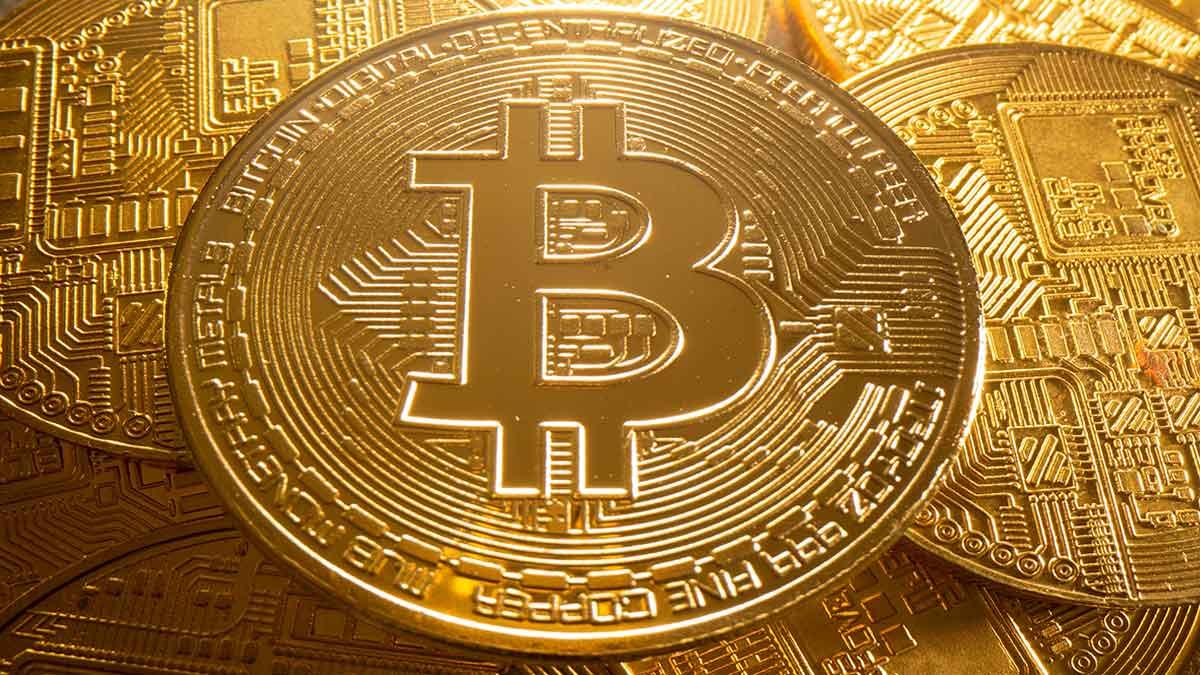 EU sanciona a plataforma de criptomonedas por facilitar actividades ilícitas