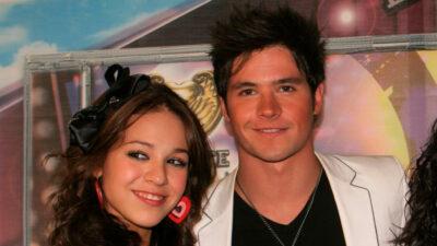 Alicia Machado revela detalles de los malos tratos de Eleazar a Danna Paola