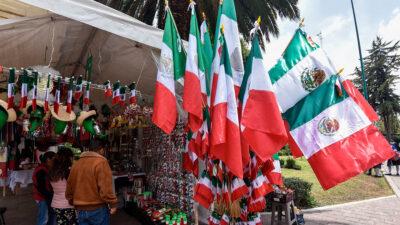 Fiestas patrias 2021: ¡Listos artículos para una noche muy mexicana!