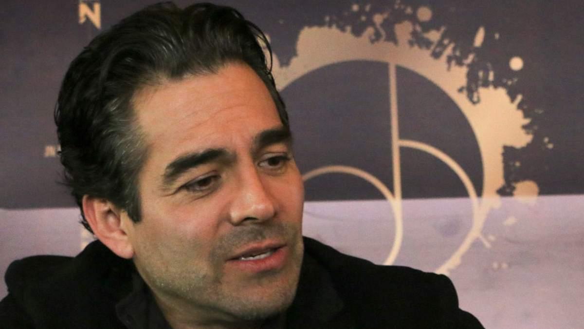 Omar Chaparro reveló que sufrió depresión y pensó en el suicidio