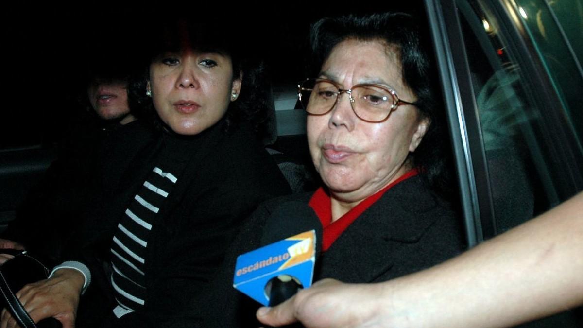 Prieta linda: Enriqueta Jiménez, hermana de Flor Silvestre, murió a los 88 años; quién es
