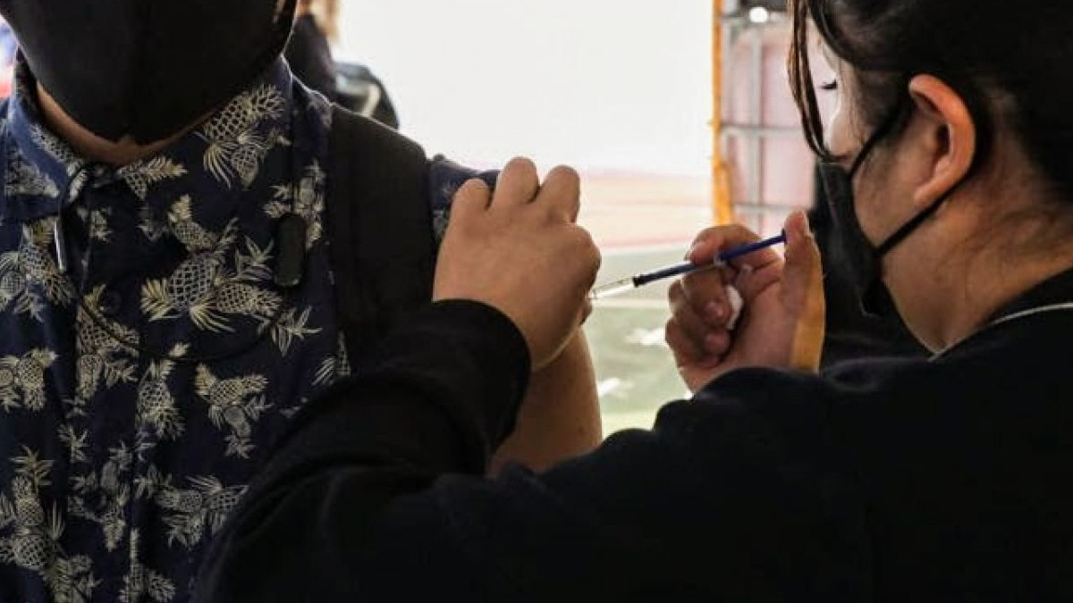 Certificado de vacunación COVID: ¿cómo hacer una aclaración si hay error?