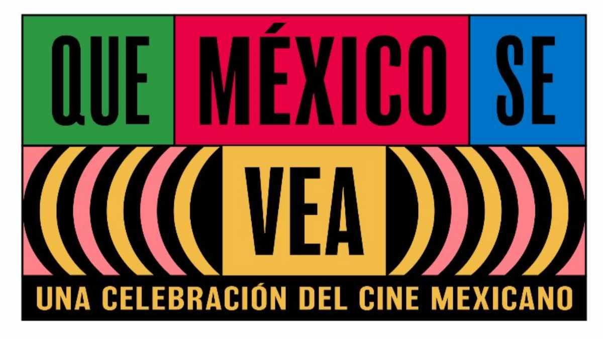 Películas mexicanas