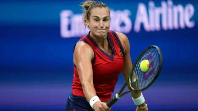 Finales WTA