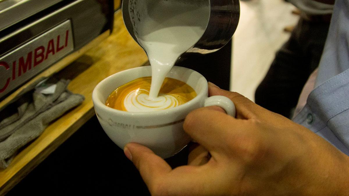 Día Internacional del Café 2021: 12 formas de tomarlo