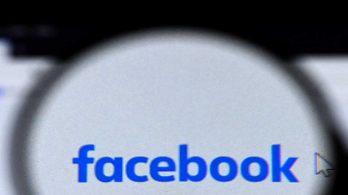 Facebook firma acuerdo con prensa argentina para un programa de transformación digital