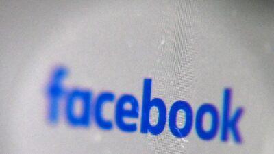 Facebook se equivoca y etiqueta a hombres negros como primates en video