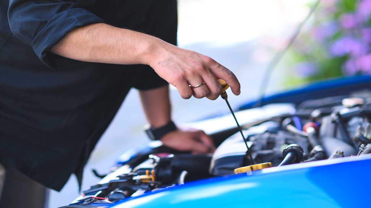 Profeco llama a revisar autos Volkswagen y Subaru por una posible falla
