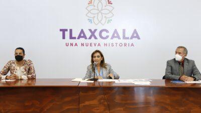 Feria de Tlaxcala 2021, por COVID, cancelada por segundo año consecutivo