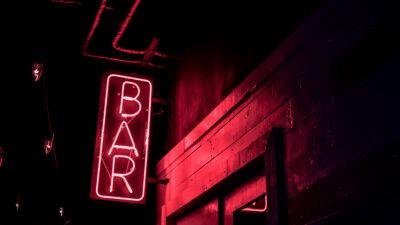 Baby'O, Palladium y hasta el Bar bar: los 5 bares más emblemáticos de México