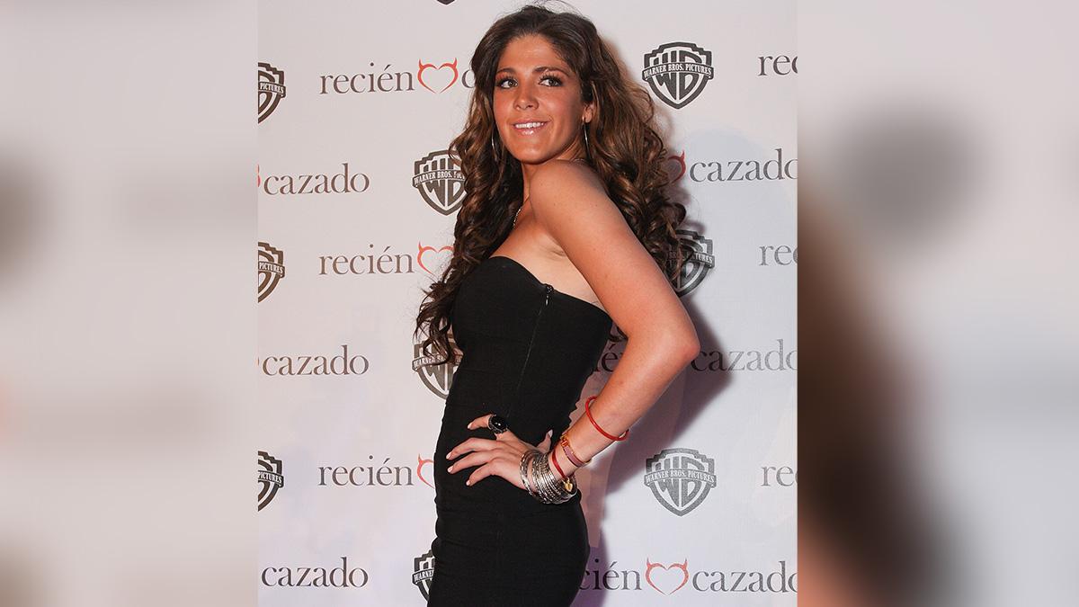 ¿Quién es Natalia Alcocer exparticipante de Survivor que denuncia violencia?