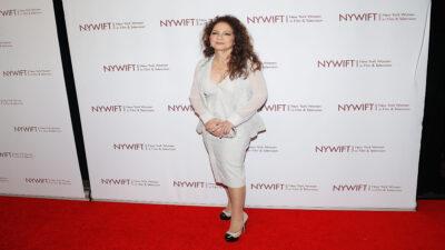 Gloria Estefan revela que sufrió abuso sexual cuando tenía 9 años