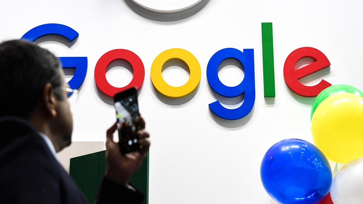 Google bloquea cuentas de gobierno afgano mientras talibanes revisan correos electrónicos