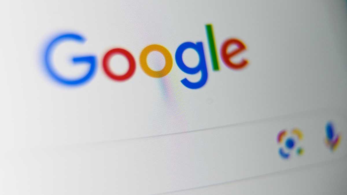 Google apela multa de 590 millones de dólares por Francia por derechos afines