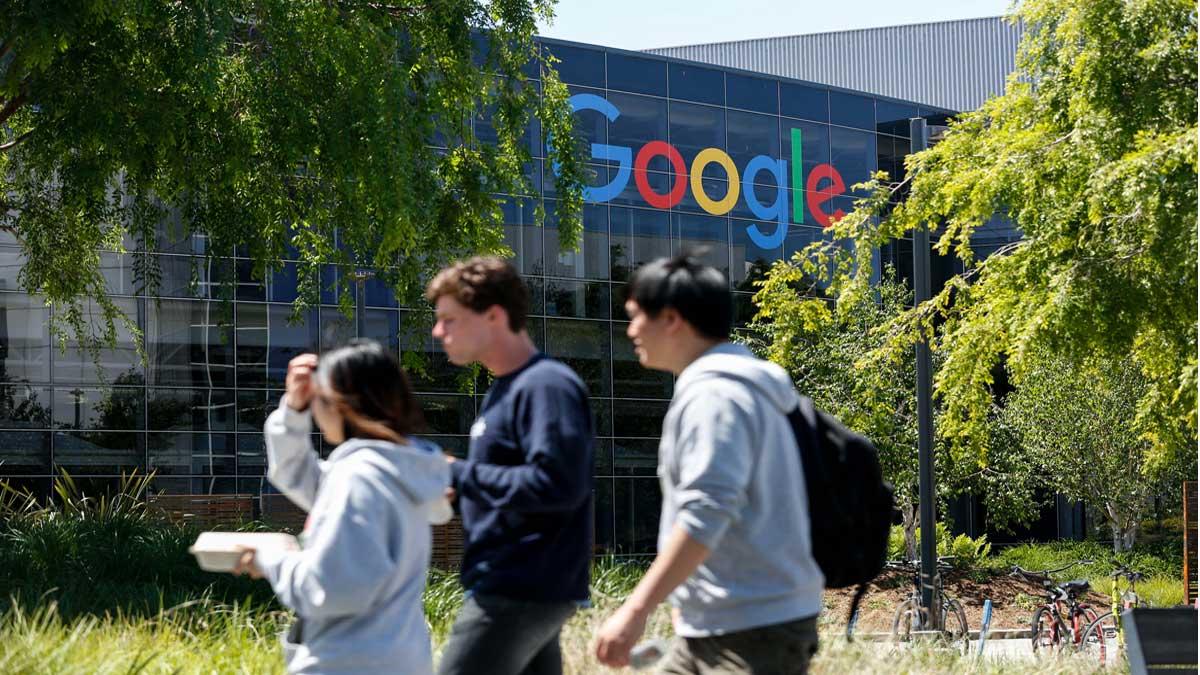 """Google anuncia el programa """"Crece con Google para Jóvenes"""" para interesados en marketing digital"""