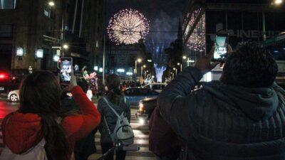 Grito de Independencia 2021: alcaldías que no lo celebrarán