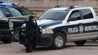 Barra 1604: Fiscalía de Guanajuato desmiente denuncia de extorsión