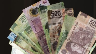 Presupuesto Económico 2022: ¿En qué consiste el nuevo Régimen de Confianza de Hacienda?