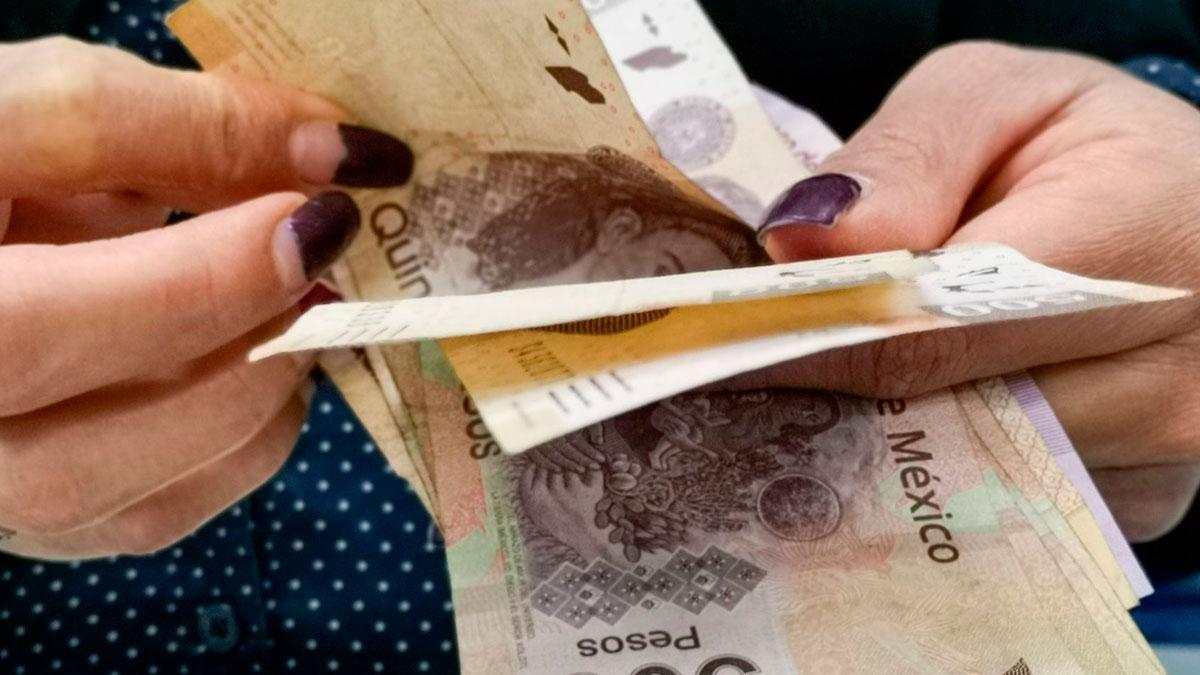 Colima: Municipios anuncian descuento en pago de impuestos