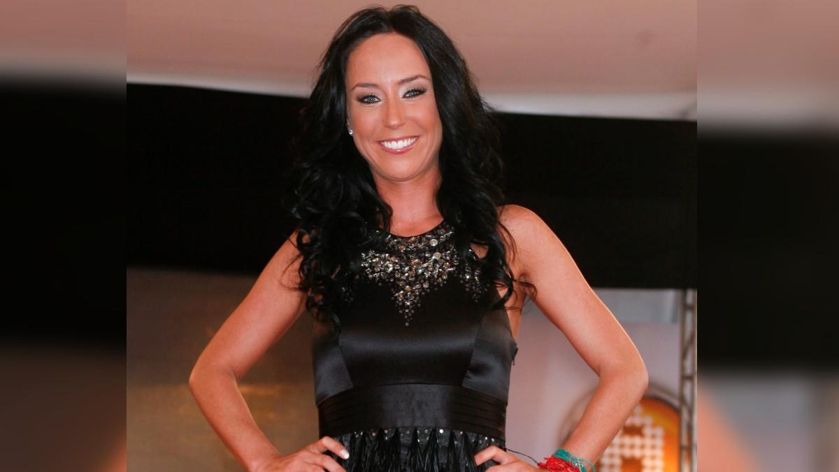 Ines Gomez Mont